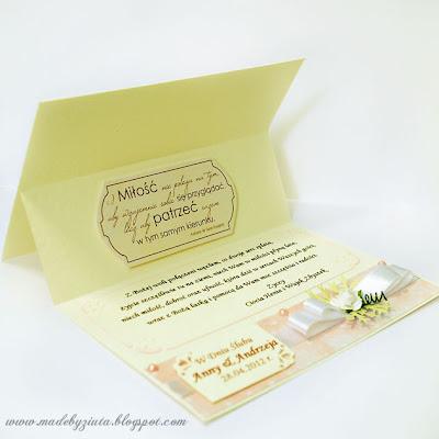 kartki okolicznościowe ręcznie robione kartka weslena barbara wójcik kartka sztalugowa
