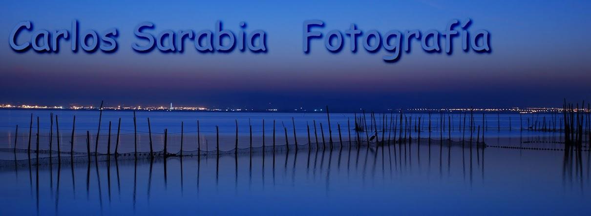 carlos sarabia fotografia