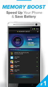 Speed Booster Cleaner Pro v2.0.1 APK Android