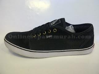sepatu vans, sepatu vans chukka, toko sepatu vans chukka, sepatu vans chukka murah, jual vans chukka murah, belanja sepatu vans chukka, sepatu online vans chukka, online shop sepatu vans chukka