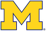 GO BLUE!!!