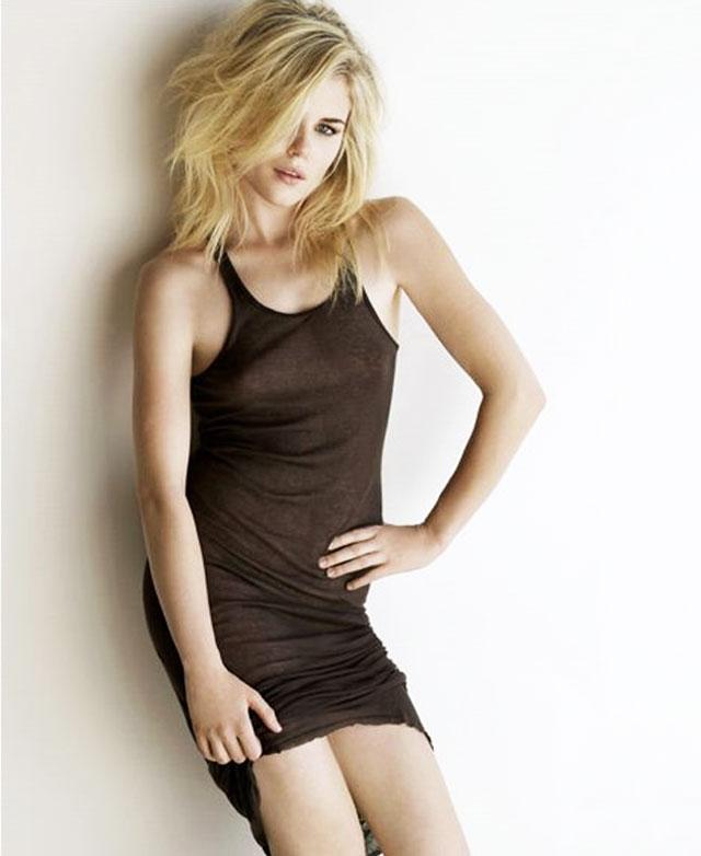 Top 20 Rachael Taylor Hottest Photos | The Hot Celebrities