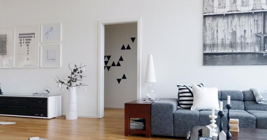 Interior mein top 3 inspirationen f r skandinavisches for Interior design kiel