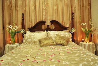 اجمل لغرف العرسان 2013 جديد
