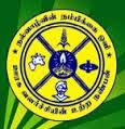 Pallavan Grama Bank Employment News