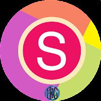 Shou tweak - Record and Live Stream iOS Screen
