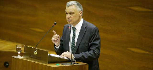 Defensor del pueblo y Derechos Fundamentales