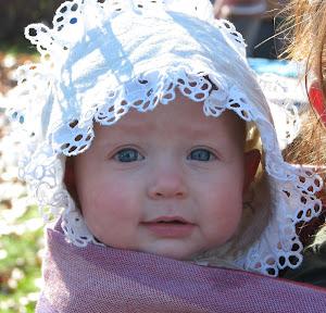 Annabelle Grace