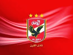 موعد مشاهدة مباراة الاهلى واهلى بنغازى اليوم 29/3/2014  والقنوات الناقلة للمباراة