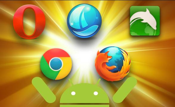 Configurer l'internet 3G et MMS Inwi sur Android