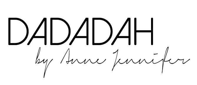 DADADAH