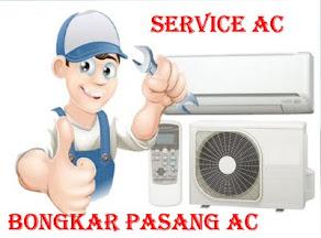Jasa service AC | HP / WA 081288420498