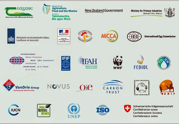 http://www.fao.org/partnerships/leap/livestock-partnership/en/