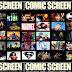 Comic Streaming - L'intégrale des deux saisons de Spectacular Spider-Man en VF