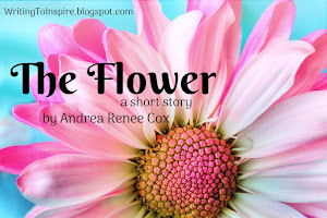 The Flower {a short story}