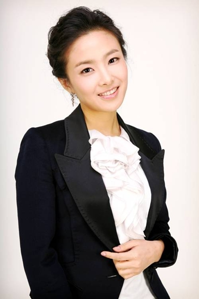 Song Ji Sun committed suicide