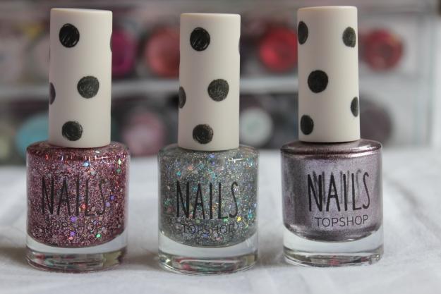 topshop-glitter-nail-polish