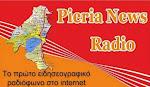 Pieria News Radio