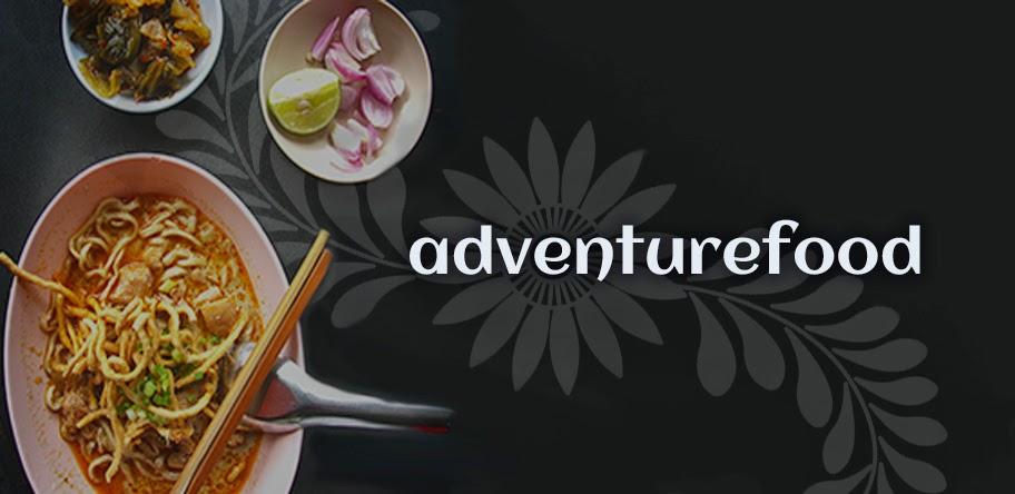 adventurefood
