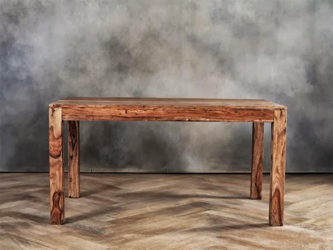 Tavoli in legno grezzo tutte le offerte cascare a fagiolo - Tavolo legno grezzo prezzo ...