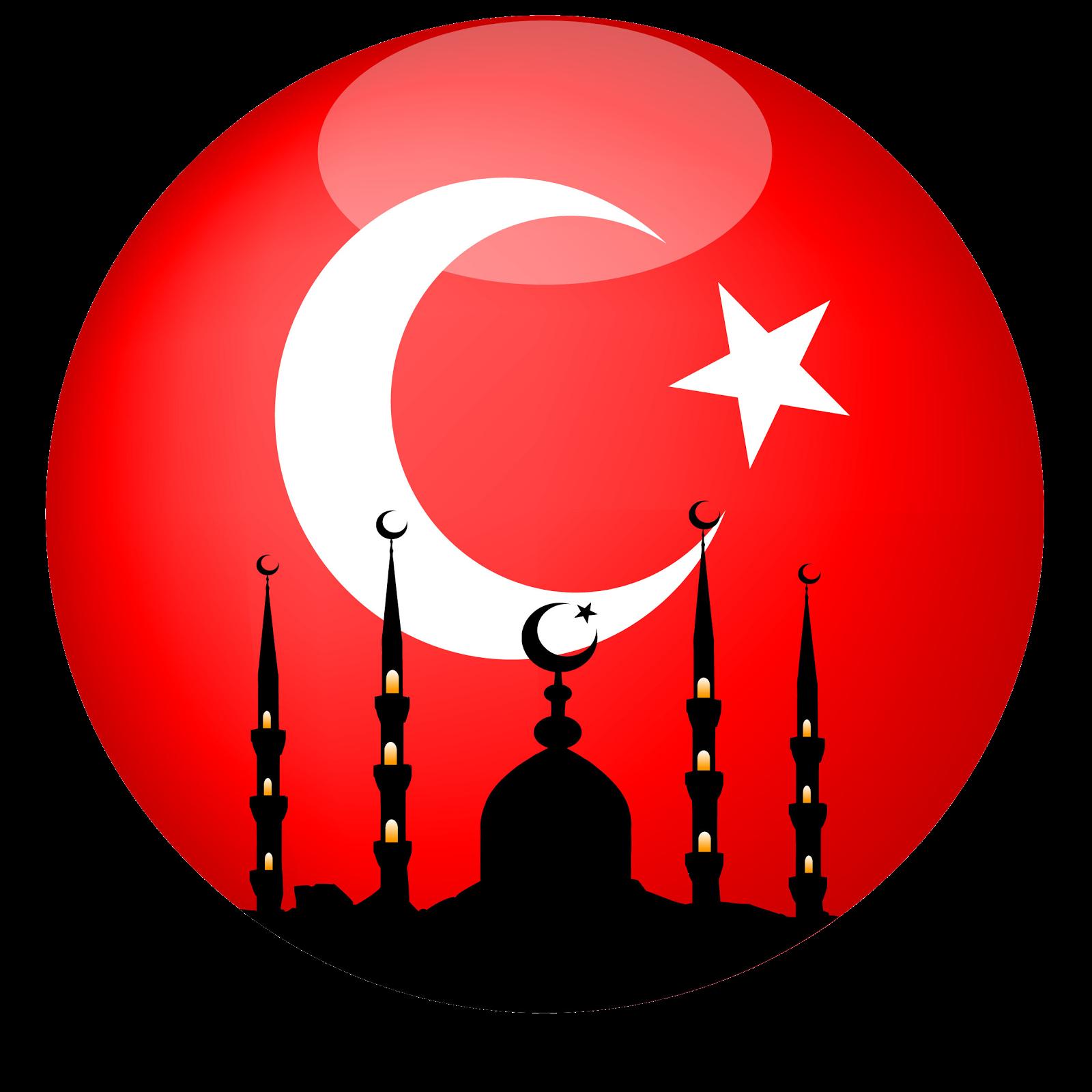 Privat Bahasa Turki, Kursus Bahasa Turki, Penerjemah Bahasa Turki, Turkish Translator