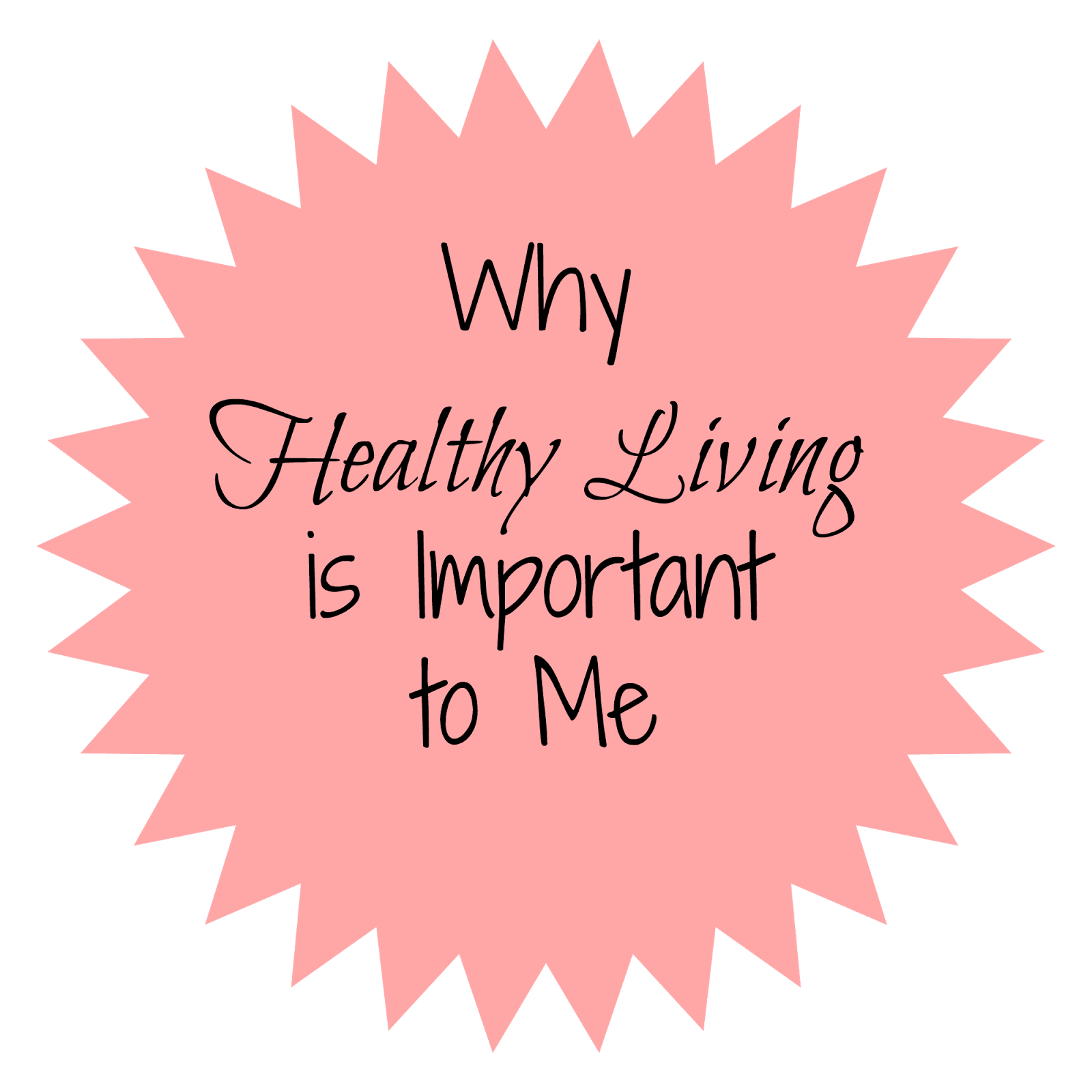 importance of healthy living Why good health is essential for a successful life  to achieve overall good  health and success in life, it's important to care for your mental.