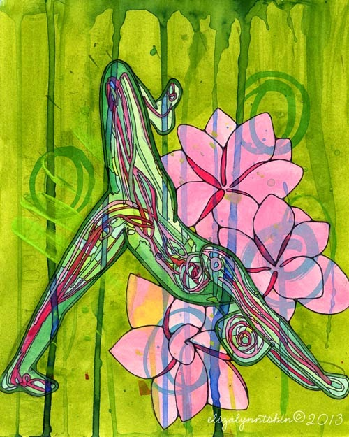 Pick_the_artsy_craftsy_revitalizing_yoga_art_eliza_lynn_tobin