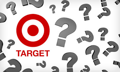Target Sukses
