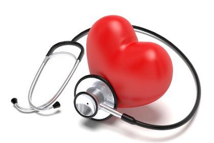 Deteksi Penyakit Aritmia Jantung Menggunakan Metode Find Peak (Bagian I)