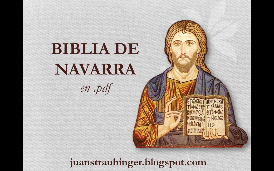 !!Descargar!! Sagrada Biblia PDF, ePub, Kindle, eBook ...