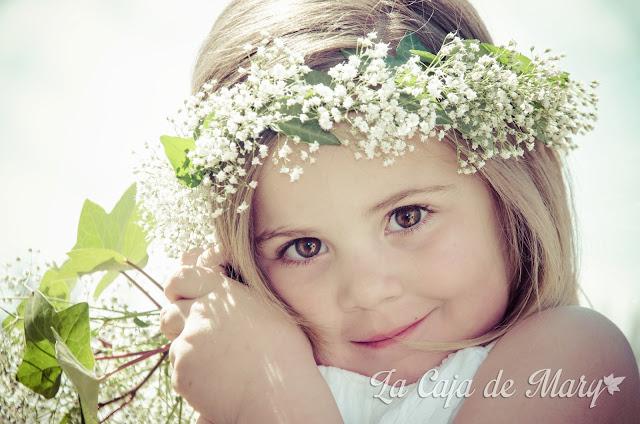 corona-flores-diy