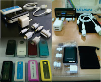 Gambar Power Bank