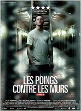 Les poings contre les murs 2014 Truefrench|French Film