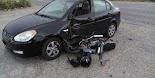 Πένθος επικρατεί στο Αγρίνιο για νεαρό οδηγό δικύκλου που χθες ενεπλάκη σε τροχαίο στην γέφυρα της Ερμίτσας στο Αγρίνιο.  Υπό συνθήκες που...
