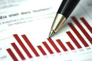 Principales indicadores, KPI de la logística