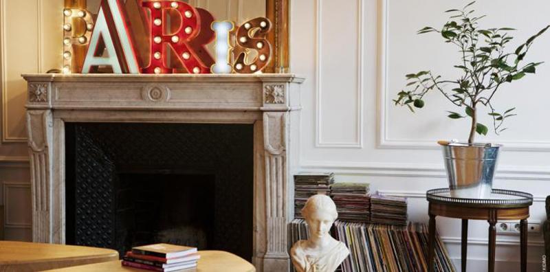 Decora tu casa con letras de kidimo maria victrix for Decora tu casa online
