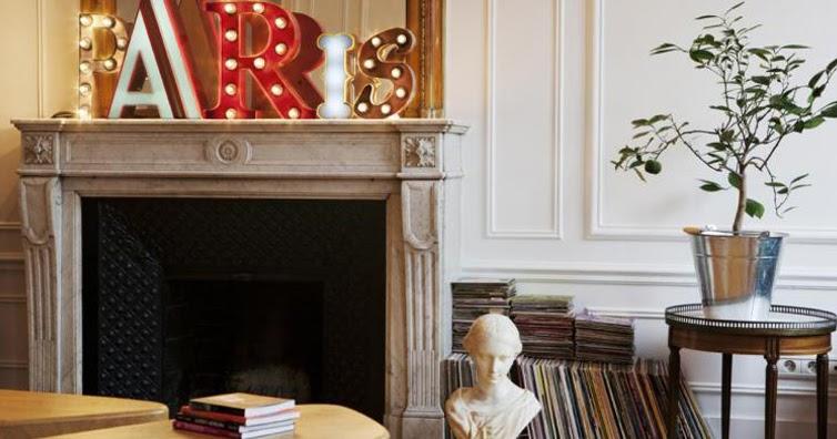 Decora tu casa con letras de kidimo maria victrix for Decora tu casa virtual