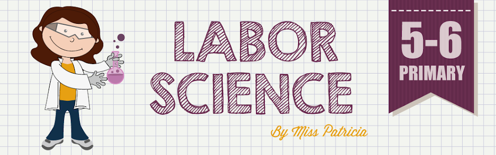 LABORSCIENCE