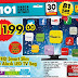 "SEG 48"" FHD Smart Slim LED TV - A101 30 Ekim 2014"