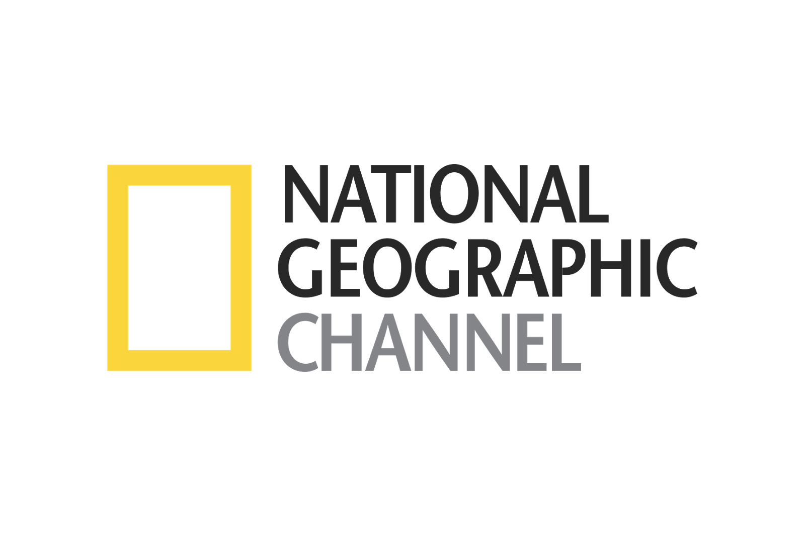 Image result for national geographic channel logo