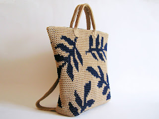 http://www.ravelry.com/patterns/library/leaves-backpack