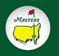 The-Masters-Golf-Tournament