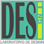 LOGOTIPO DO DESIGN