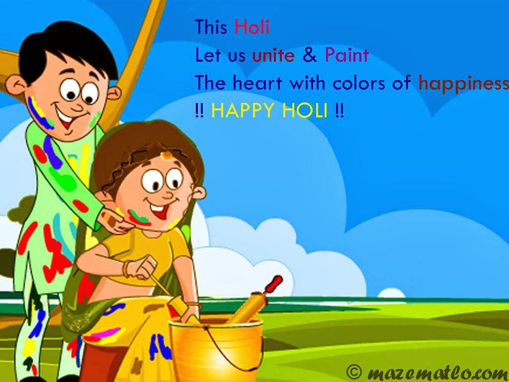 Happy Diwali 2014 Sms And Text Messages