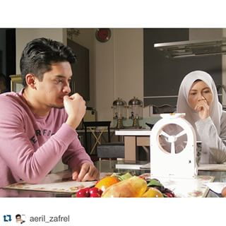 Hidayahmu Ramadhan Episod 13 - Tonton Online Full Episod & Download.