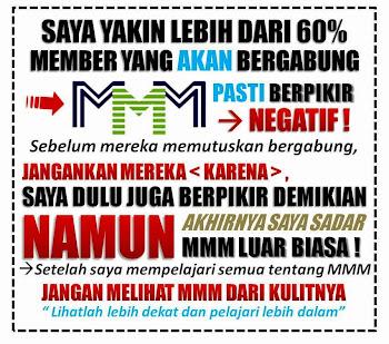passive income 30%