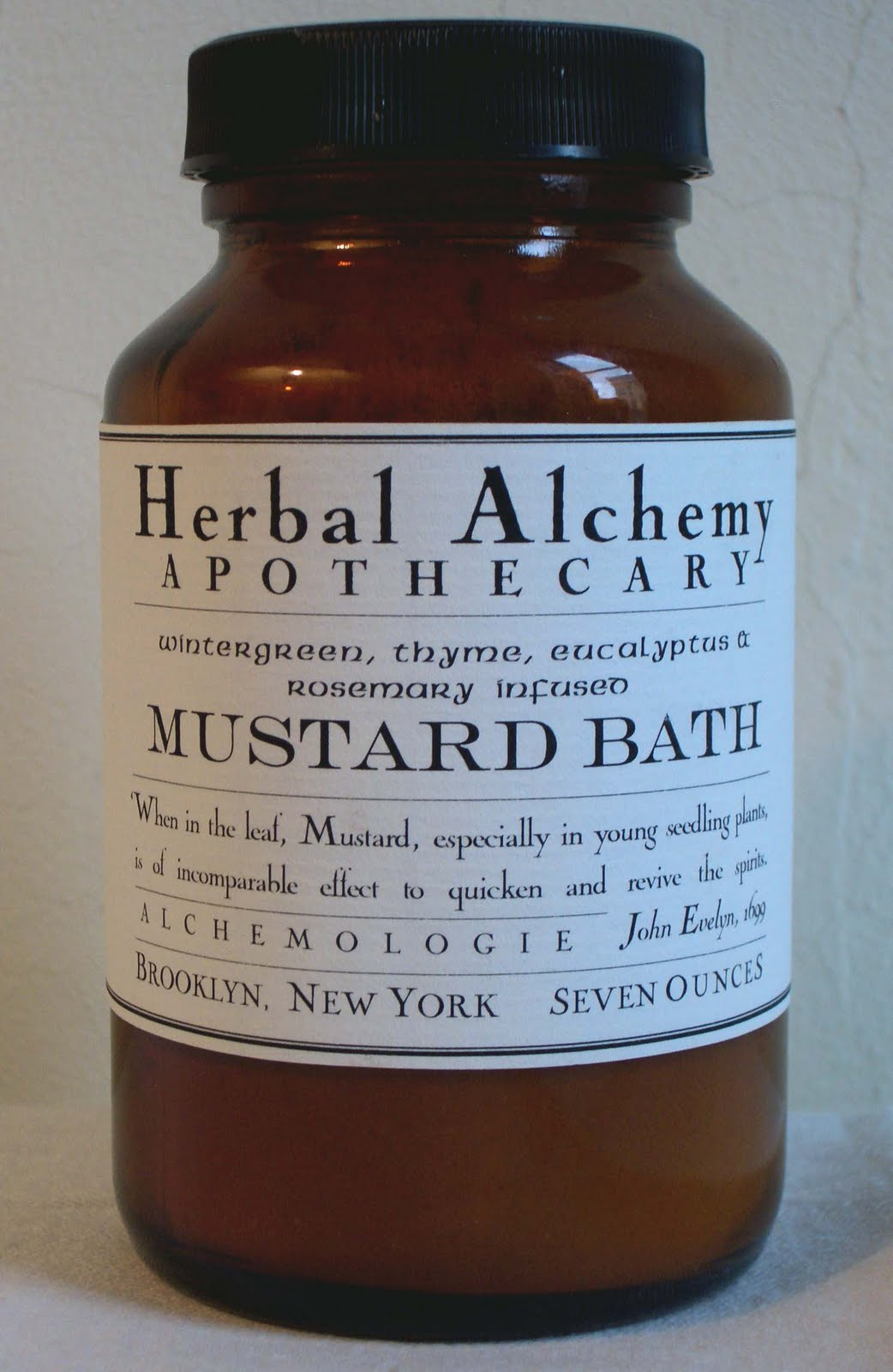 Alchemologie the healing benefits of mustard - What to do with mustard five unknown uses ...