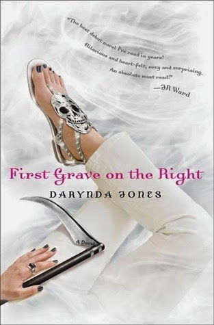 http://www.ya-aholic.com/2014/06/review-first-grave-on-right.html
