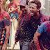 Coldplay virá ao Brasil em abril de 2016