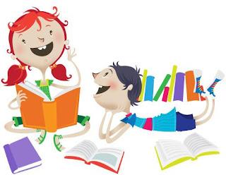 Los Libros Y El Hecho De Leer Constituyen Pilares La